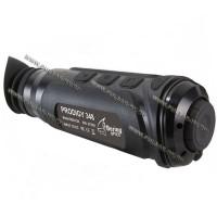 Тепловизионный монокуляр Bering Optics Prodigy 348
