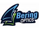 Bering Optics