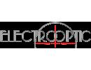 Приборов Ночного Видения Electrooptic