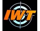Тепловизионные прицельно-наблюдательные комплексы IWT