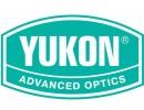 ПНВ YUKON ADVANCED OPTICS WORLDWIDE