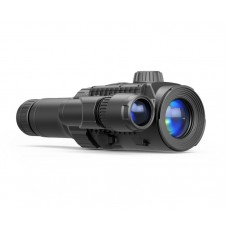 Цифровой Монокуляр ПНВ Pulsar Forward 5x30 FN135